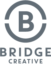 Bridge Creative - Atlanta Inbound Marketing Agency