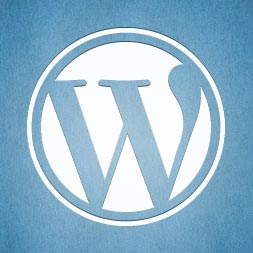 WordPress Basics: Category ID's